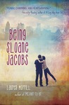 Review: Being Sloane Jacobs