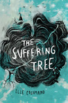 Review: The Suffering Tree